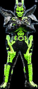 KRAnother01