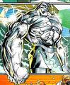 Michael Steel (Earth-616) 0002