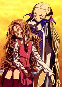 Nunnally and V.V.