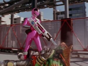 Power-rangers-time-force-11738