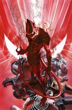 Red Goblin.jpg