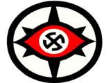 SS Paranormal Division