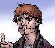 Sam (comics).jpg
