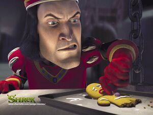 Shrek06-LordFarquaad