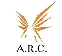 ARC logo-2
