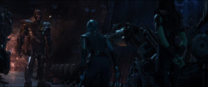 Avengers-endgame-movie-screencaps.com-8925