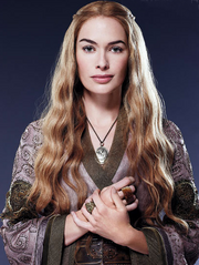 Cersei Lannister HBO.png