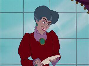 Cinderella-disneyscreencaps.com-3371