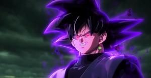 DBXenoverse2-Black Supervillan Mode