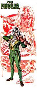 Fiddler 001