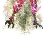 Inferno (Soul Calibur)