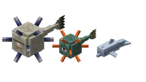 MinecraftHostileMobs09