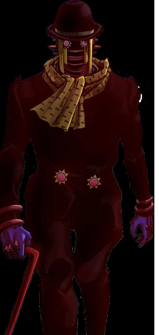 Satoru Akefu