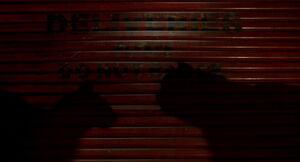 Stuart-little-disneyscreencaps.com-6938