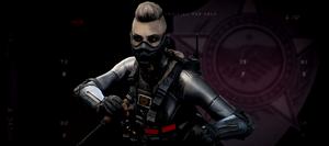 Wraith-operator-intro