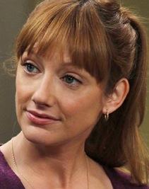 Bridget Schmidt