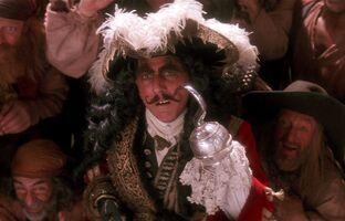 Captain James Hook 1991 1.jpg