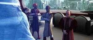 Clone-wars-movie-screencaps.com-118