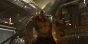 Emil Blonsky (Earth-TRN814) from Marvel's Avengers (video game) 009