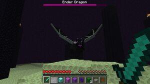 Ender 4494987 lrg