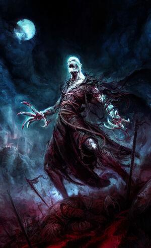 Koschei-the-Deathless-l.jpg