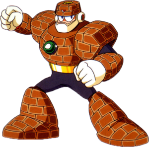 MM5-StoneMan