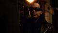 ReverbGlasses