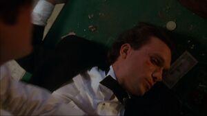 Themask-movie-screencaps.com-10434