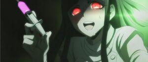 Tsumiki despair