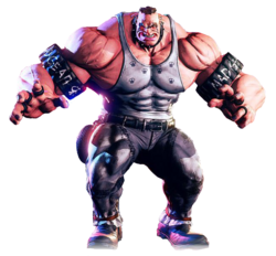 Abigail Street Fighter.png