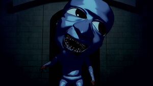 Ao-oni-the-animation-movie-8043-1 (1)