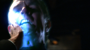 Brainiac second death