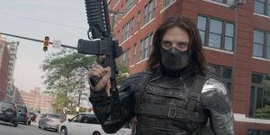 Captain America Civil War 129527