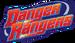 Danger Rangers logo.png