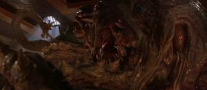 Deep-rising-monster2