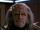 Kell (Star Trek)