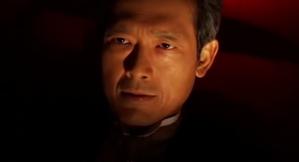 Mitsuaki Gamou