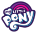 My Little Pony G4 logo.png