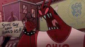 Ohio-demon2