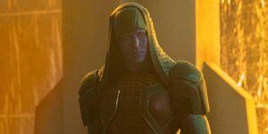 Ronan-the-Accuser-in-Captain-Marvel-Movie-Still-Photo