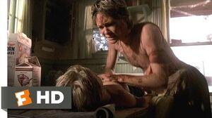 8) Movie CLIP - Breathe! (1983) HD