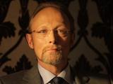 Charles Augustus Magnussen