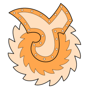 Gangler logo
