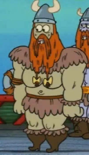 Gordon (SpongeBob SquarePants)