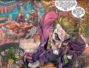 Joker Prime Earth 0006