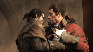 Shay-kills-Charles-Dorian