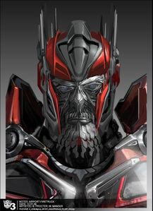 TF3-Sentinel-Prime-Concept-Art