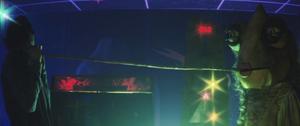 Vlcsnap-2021-02-14-20h31m52s866