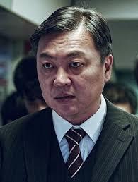 Yong-suk