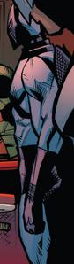 Beetle (Hobgoblin) (Earth-616) from Amazing Spider-Man Vol 3 6 0001